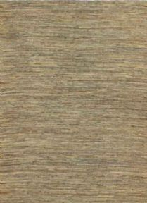 Inspired By Color Dong Sung Grasscloth Wallpaper EF5034 By York Wallcoverings